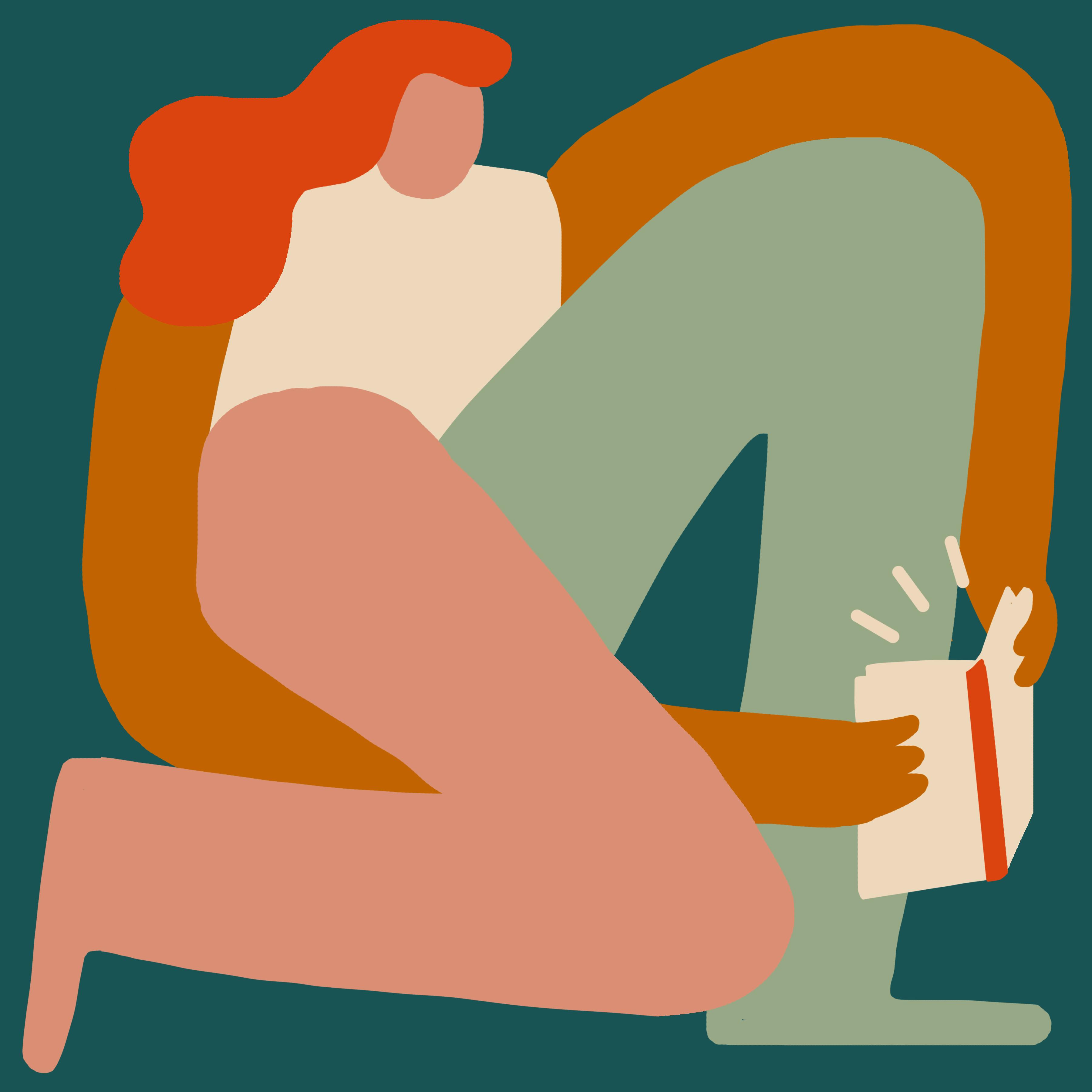 cecile gariepy  illustrator  u2013 usfolk
