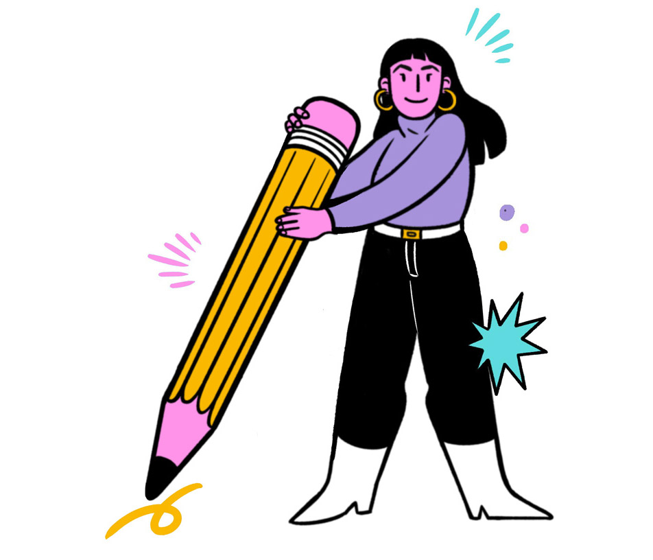 illustrators icon